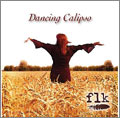 Dancing calipso è l'ultimo cd degli FLK