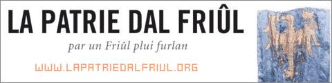 lapatriedalfriul.org